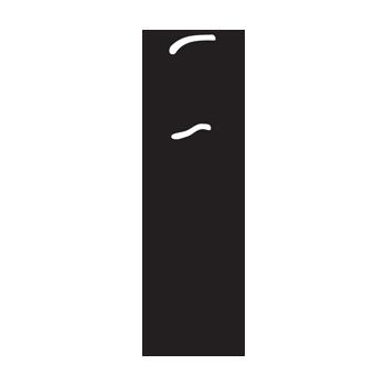 Icon Graphics