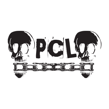 Pirate Cycling League