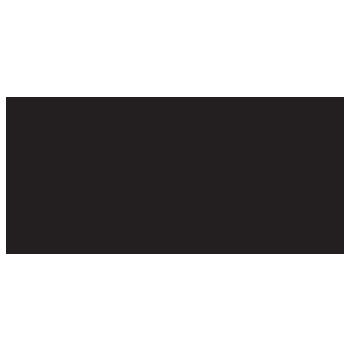 Schilling Bridge Cork & Tap House